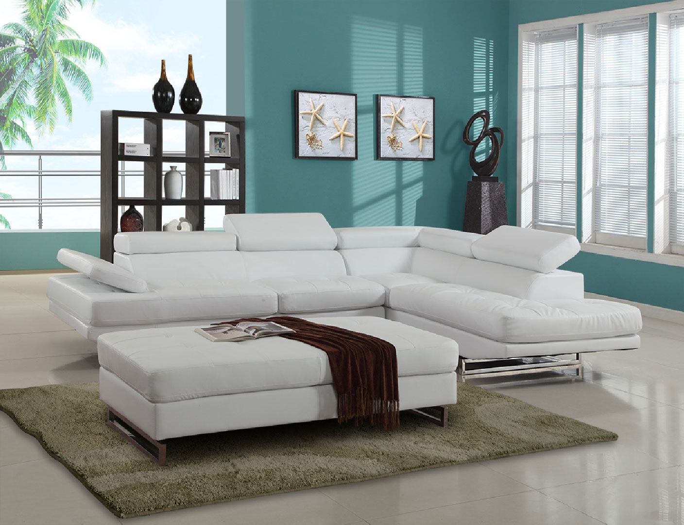 product wood trim white on sofa com salon wooden buy round alibaba detail couch beauty sectional